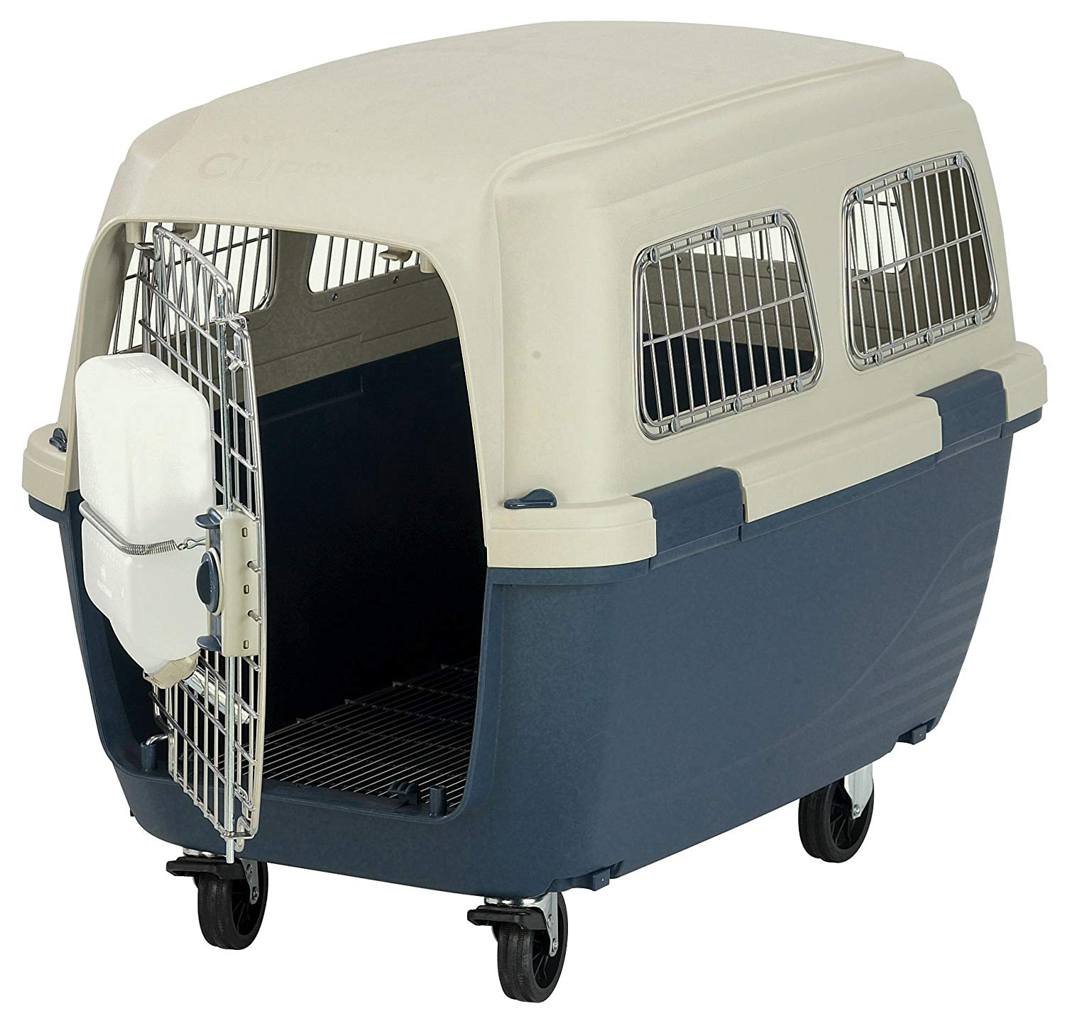 Marchioro Clipper Ithaka Pet Carrier