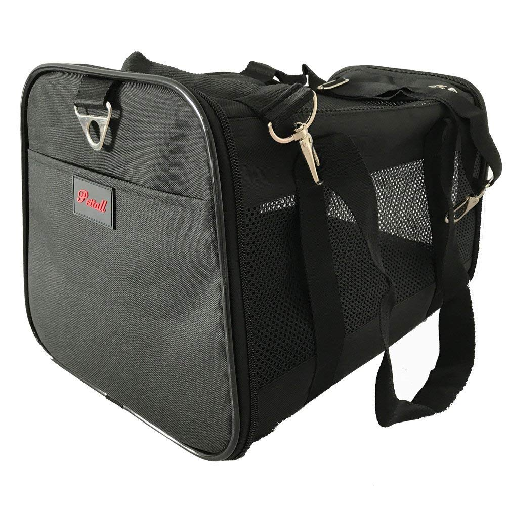 Pettall Stable Carrier
