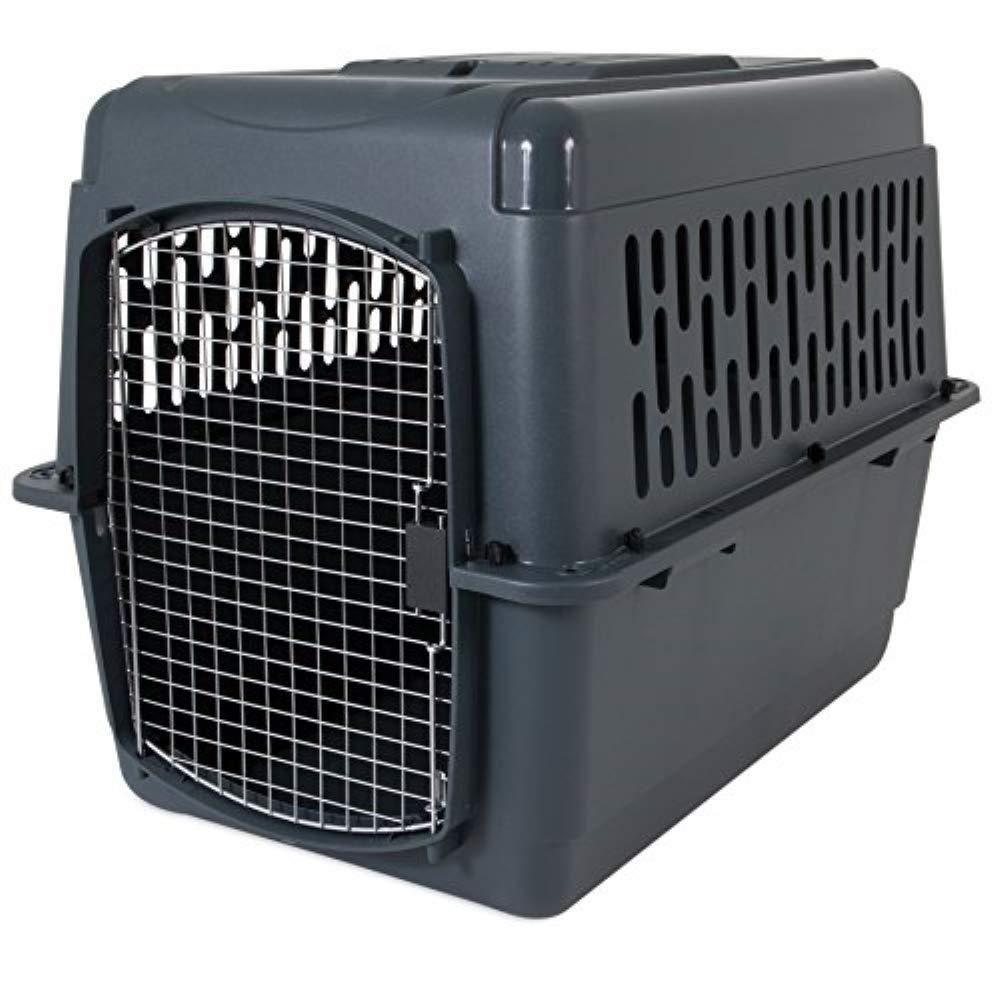 Aspenport Pet Porter Kennel